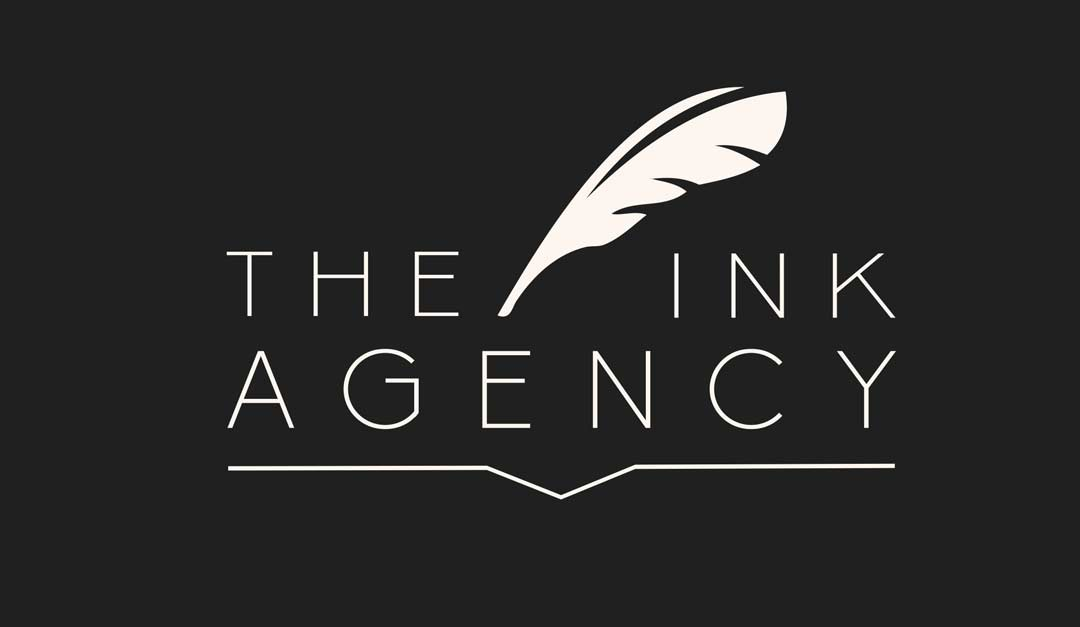 And Now for Something Completely Different: Your Guide to The Ink Agency