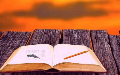 Expand Your Author Horizons