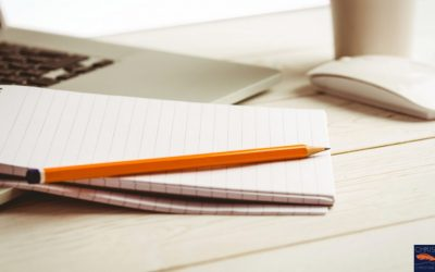 3 Tips to Write a Better Book