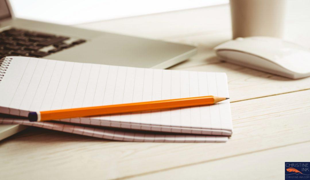 write a better book